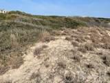 2358 Sandfiddler Road - Photo 4