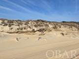 2358 Sandfiddler Road - Photo 5