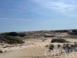 2358 Sandfiddler Road - Photo 6