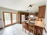 193 Langley Lane - Photo 10