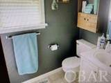 193 Langley Lane - Photo 19