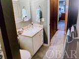 193 Langley Lane - Photo 24