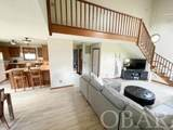 193 Langley Lane - Photo 6