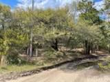 2376 Sandpiper Road - Photo 3