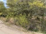 2376 Sandpiper Road - Photo 4