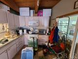 300 Dogwood Trail - Photo 3