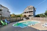 57210 Atlantic View Drive - Photo 4