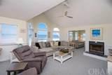 41121 Ocean View Drive - Photo 12