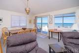 41121 Ocean View Drive - Photo 13
