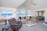 41121 Ocean View Drive - Photo 14