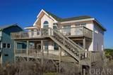 41121 Ocean View Drive - Photo 2