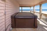 41121 Ocean View Drive - Photo 28