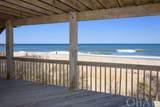 41121 Ocean View Drive - Photo 29