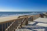 41121 Ocean View Drive - Photo 3