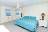 41121 Ocean View Drive - Photo 30