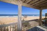 41121 Ocean View Drive - Photo 32