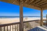 41121 Ocean View Drive - Photo 33