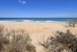 41121 Ocean View Drive - Photo 34
