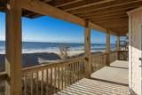 41121 Ocean View Drive - Photo 4