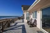 41121 Ocean View Drive - Photo 5