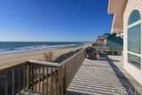 41121 Ocean View Drive - Photo 6