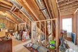 818 Back Bay Road - Photo 29