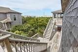41992 Ocean View Drive - Photo 30