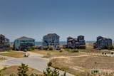 57225 Atlantic View Drive - Photo 12