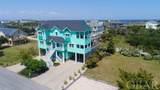 57225 Atlantic View Drive - Photo 30
