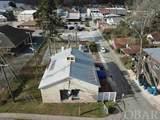 117 Elm St. - Photo 8