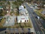117 Elm St. - Photo 9