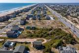 0 Croatan Highway - Photo 11