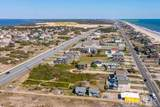 0 Croatan Highway - Photo 13