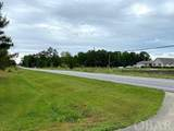 1428 Virginia Road - Photo 21