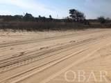 1682 Ocean Pearl Road - Photo 24