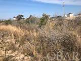 1682 Ocean Pearl Road - Photo 4