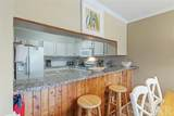 134 Plover Drive - Photo 10