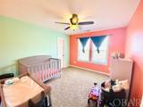 222 Four Forks Road - Photo 15