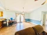 222 Four Forks Road - Photo 9