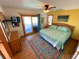 4813 Virginia Dare Trail - Photo 19