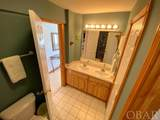 4813 Virginia Dare Trail - Photo 26