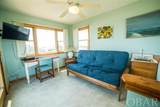 58210 Sea View Drive - Photo 29