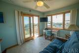 58210 Sea View Drive - Photo 30