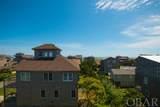 58210 Sea View Drive - Photo 31