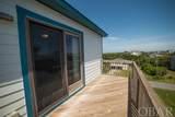 58210 Sea View Drive - Photo 32