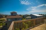 58210 Sea View Drive - Photo 33