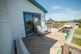 58210 Sea View Drive - Photo 34