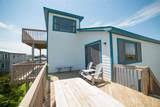 58210 Sea View Drive - Photo 36
