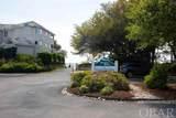 835 Golden Bluff Way - Photo 6