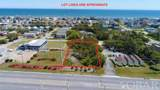 2223 Croatan Highway - Photo 1